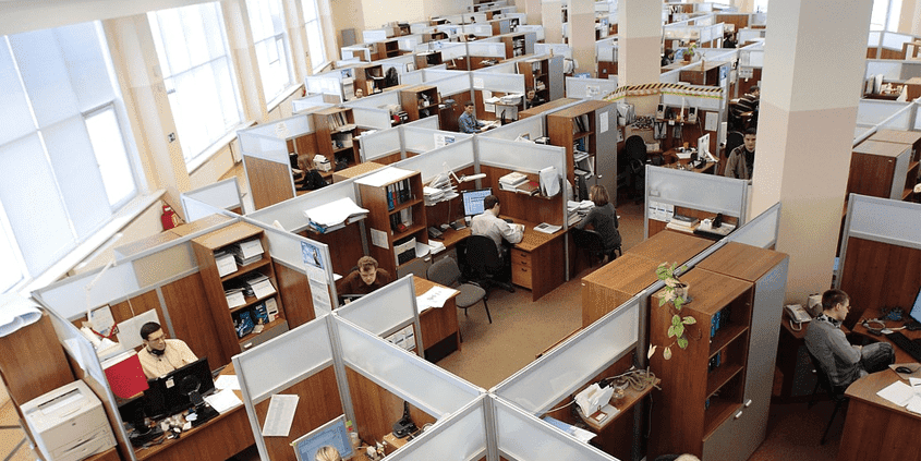 Content-Ideas-You-Can-Get-From-Your-4-Walled-Office